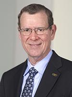 John A. Allison IV