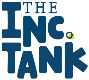 The Inc. Tank logo